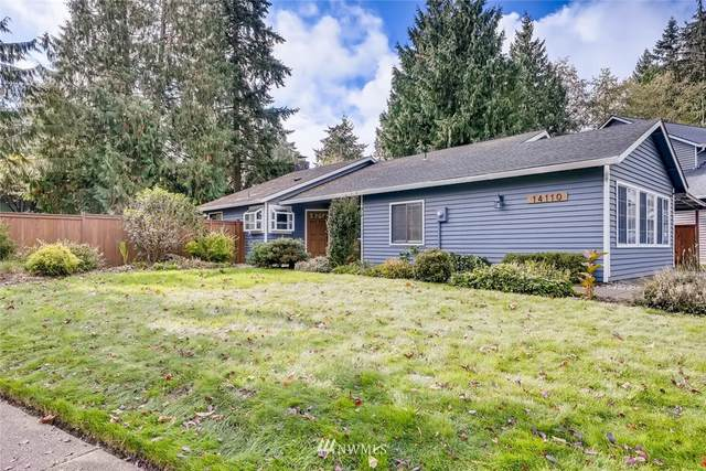 14110 57th Drive SE, Everett, WA 98208 (#1673587) :: Mike & Sandi Nelson Real Estate