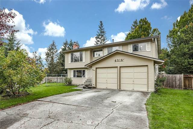 6015 99th Street NE, Marysville, WA 98270 (#1673588) :: Mike & Sandi Nelson Real Estate