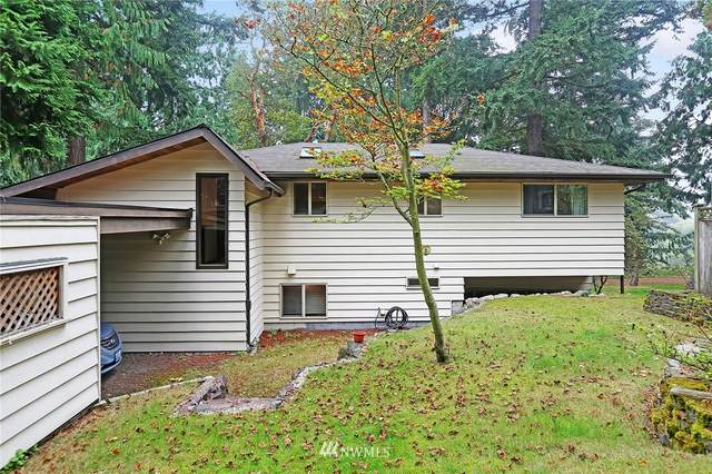 11929 14th Avenue SW, Burien, WA 98146 (#1673591) :: NextHome South Sound