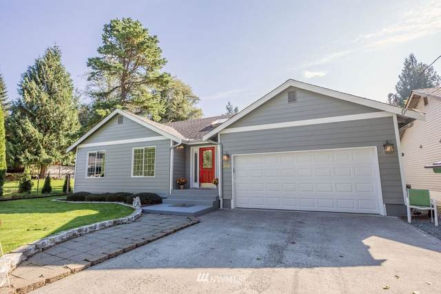 386 Echo Lane, Sedro Woolley, WA 98284 (#1673594) :: Mike & Sandi Nelson Real Estate