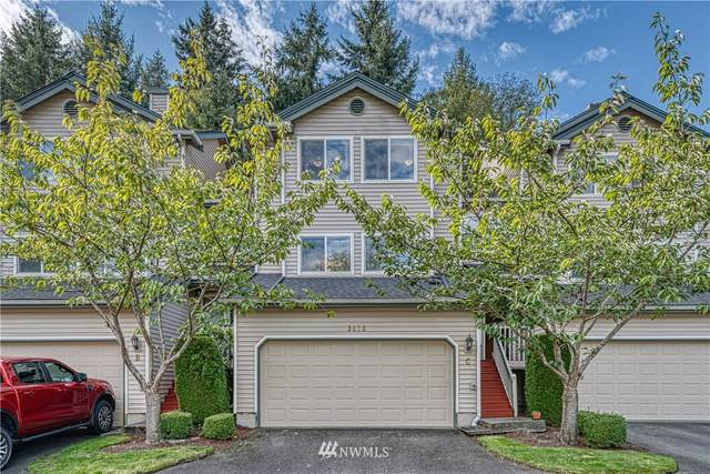 3020 17th Avenue Ct NW C, Gig Harbor, WA 98335 (#1673616) :: NW Home Experts