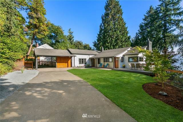 13720 41st Avenue NE, Seattle, WA 98125 (#1673621) :: NW Home Experts