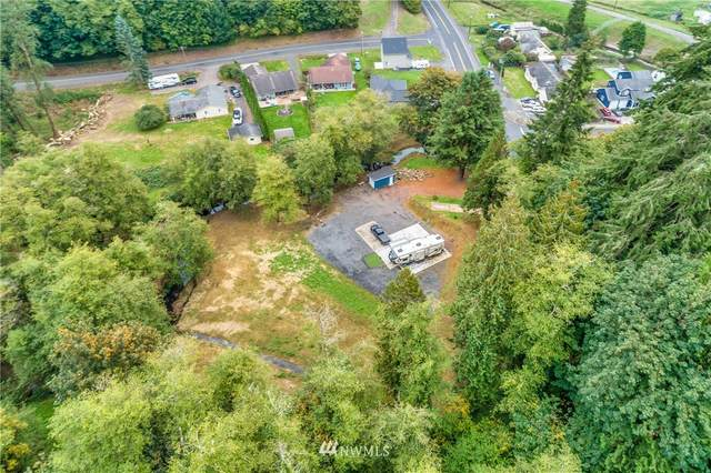 4804 Pacific Way, Longview, WA 98632 (#1673636) :: Icon Real Estate Group
