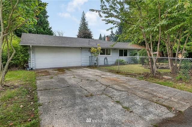 2400 Burley Drive, Everett, WA 98208 (#1673638) :: Ben Kinney Real Estate Team