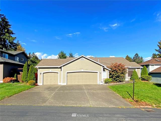 6601 56th Street Ct W, University Place, WA 98467 (#1673644) :: TRI STAR Team | RE/MAX NW