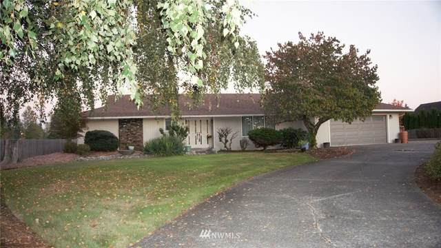 12921 40th Avenue E, Tacoma, WA 98446 (#1673660) :: Pickett Street Properties