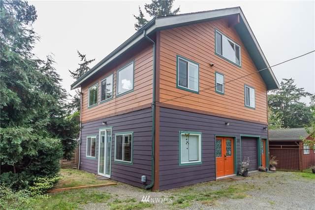 251 47th Street, Port Townsend, WA 98368 (#1673664) :: Becky Barrick & Associates, Keller Williams Realty