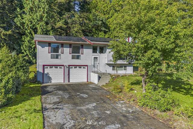 2604 Aspen Street SE, Port Orchard, WA 98366 (#1673682) :: M4 Real Estate Group