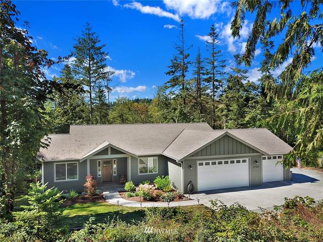 22968 Methow Court, Mount Vernon, WA 98273 (#1673684) :: Better Homes and Gardens Real Estate McKenzie Group