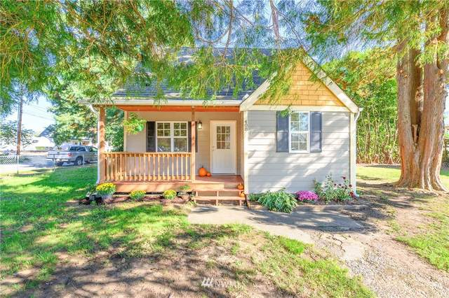 408 Second Street, Sultan, WA 98294 (#1673688) :: Pickett Street Properties