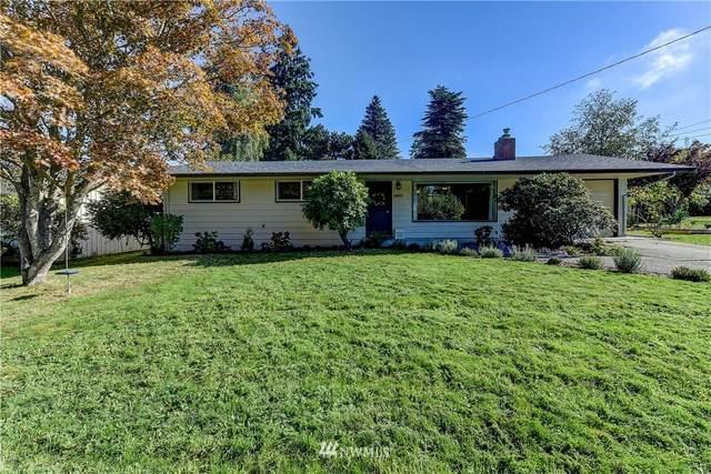 4911 Vista Place, Everett, WA 98203 (#1673701) :: Icon Real Estate Group