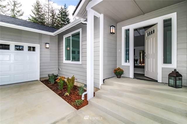 312 Cornwall Road NW, Lakebay, WA 98349 (#1673721) :: NW Home Experts