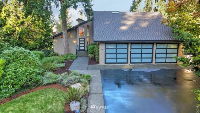 18224 NE 143rd Place, Woodinville, WA 98072 (#1673750) :: NW Home Experts