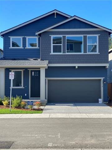 13317 11th Place W #30, Everett, WA 98204 (#1673752) :: NextHome South Sound