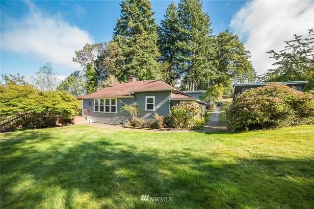 5644 E Hillcrest Drive, Port Orchard, WA 98366 (#1673753) :: Icon Real Estate Group