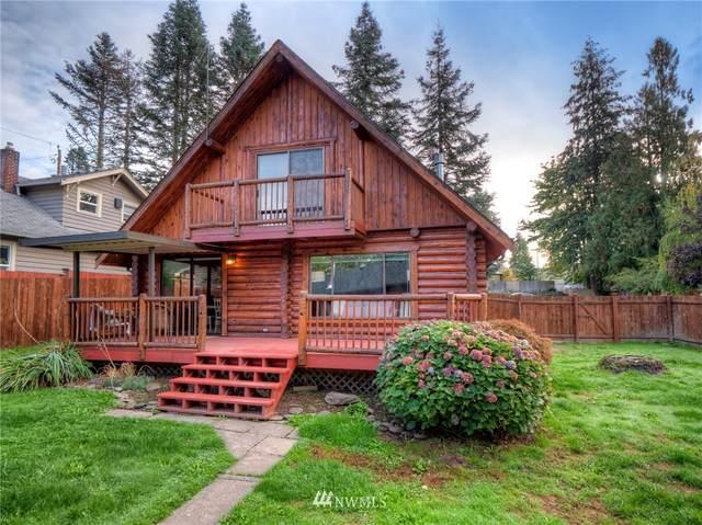 1507 Eastside Street NE, Olympia, WA 98506 (#1673757) :: NW Home Experts