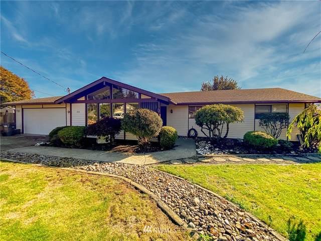 723 Arland Place, Montesano, WA 98563 (#1673758) :: Pickett Street Properties