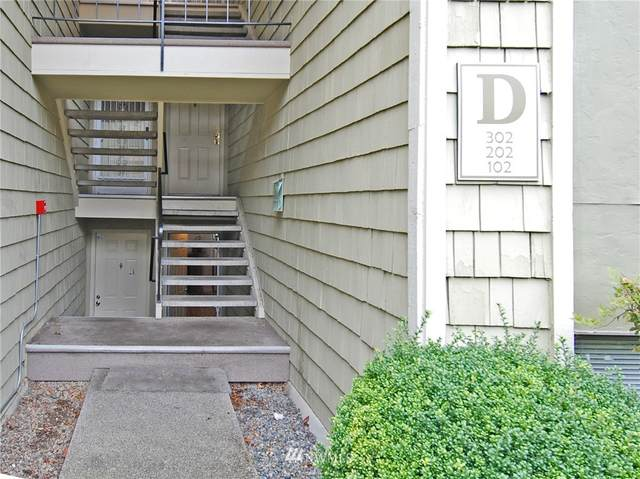 2020 Grant Avenue S D102, Renton, WA 98055 (#1673761) :: Priority One Realty Inc.