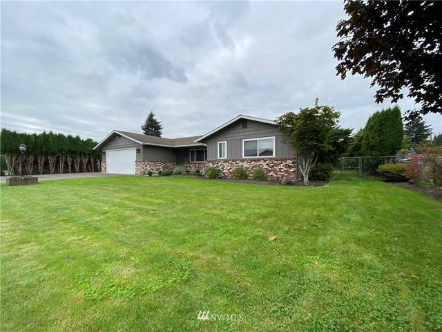 701 Bengal Court, Centralia, WA 98531 (#1673791) :: NW Home Experts
