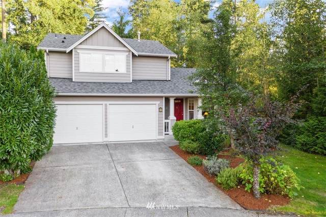 3028 188th Place SE, Bothell, WA 98012 (#1673824) :: Pickett Street Properties