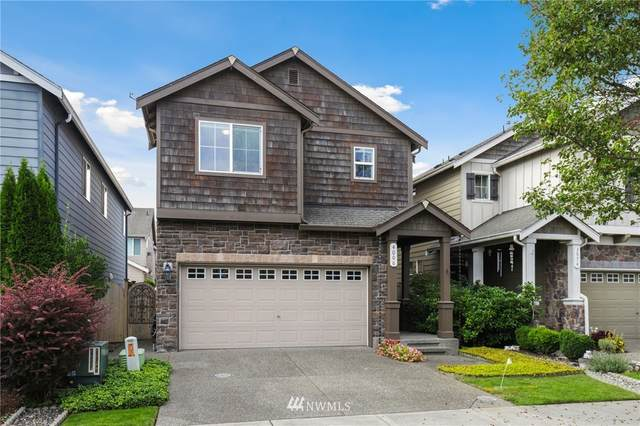 4006 62nd Avenue Ct E, Fife, WA 98424 (#1673834) :: NW Home Experts