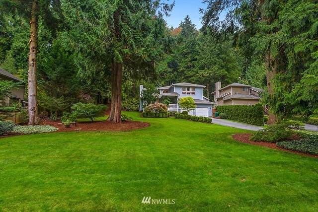 12626 182 Avenue SE, Snohomish, WA 98290 (#1673842) :: NW Home Experts