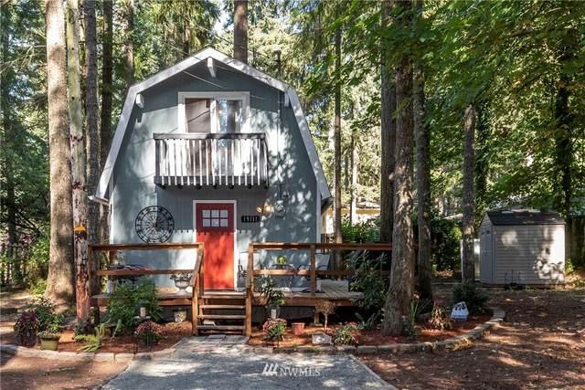 19111 19th Street SW, Lakebay, WA 98349 (#1673866) :: NW Home Experts