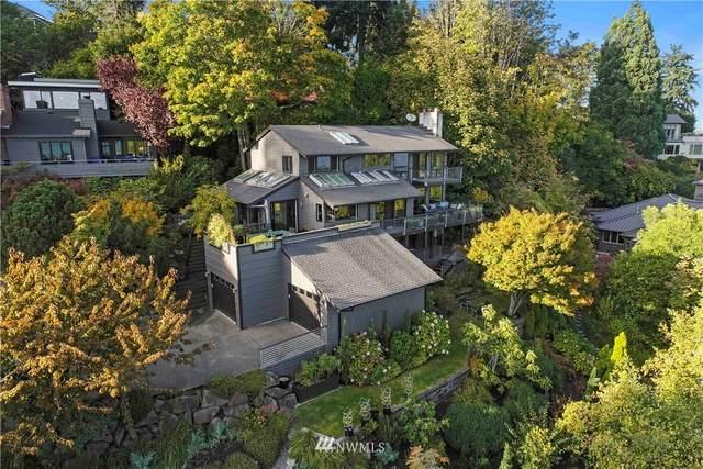 819 Hillside Drive E, Seattle, WA 98112 (#1673878) :: Alchemy Real Estate