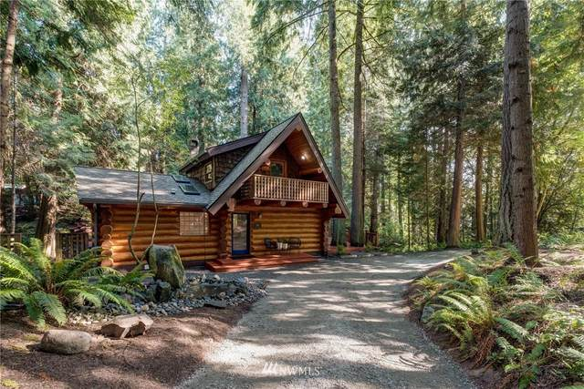 15456 Cedar Grove Road NE, Poulsbo, WA 98370 (#1673899) :: Becky Barrick & Associates, Keller Williams Realty
