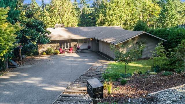 460 129th Place NE, Bellevue, WA 98005 (#1673946) :: NW Home Experts