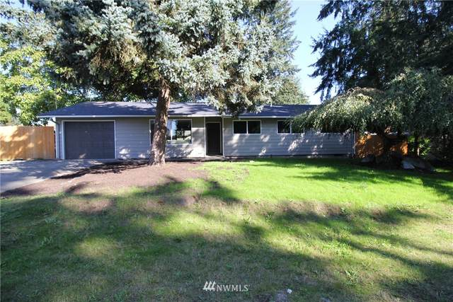 1234 Wynoochee Place NE, Olympia, WA 98516 (#1673947) :: Mike & Sandi Nelson Real Estate
