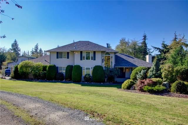18582 Cascade Ridge Court, Mount Vernon, WA 98274 (#1673949) :: NextHome South Sound