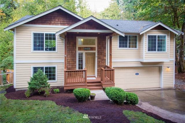 13 Winter Creek Place, Bellingham, WA 98229 (#1673951) :: NW Home Experts
