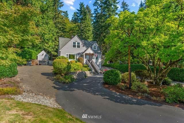 3202 Pacific Way, Longview, WA 98632 (#1673952) :: Lucas Pinto Real Estate Group