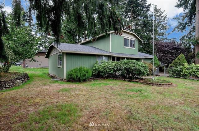 1310 Manito Drive NE, Olympia, WA 98516 (#1673959) :: Better Properties Lacey