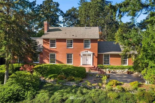 8864 Gramercy Place SW, Lakewood, WA 98498 (#1673964) :: Pickett Street Properties