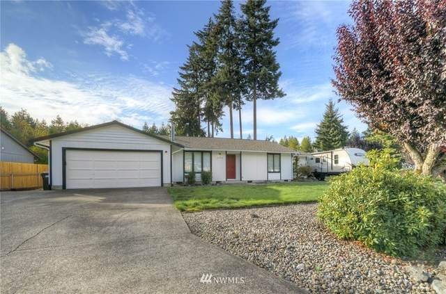 23918 70th Avenue Ct E, Graham, WA 98338 (#1673969) :: Lucas Pinto Real Estate Group