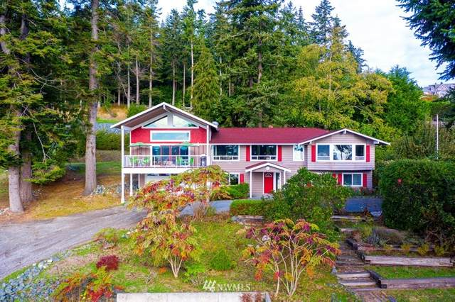 14888 Gibralter Road, Anacortes, WA 98221 (#1673972) :: Keller Williams Western Realty