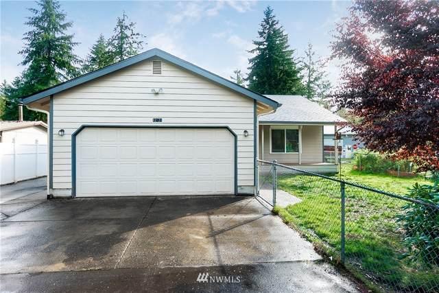 12128 Sanford Street SE, Tenino, WA 98589 (#1673978) :: Becky Barrick & Associates, Keller Williams Realty