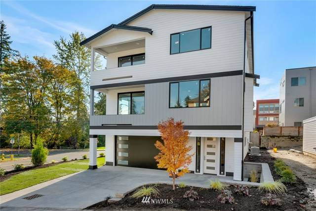 9701 Slater Avenue NE, Kirkland, WA 98033 (#1673999) :: Lucas Pinto Real Estate Group