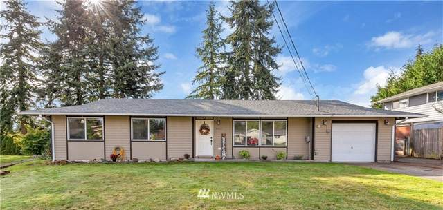8421 8th Place SE, Everett, WA 98208 (#1674004) :: Mike & Sandi Nelson Real Estate