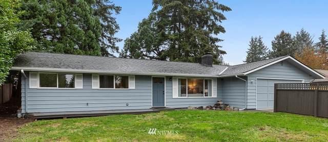 1915 106th Place SE, Everett, WA 98208 (#1674008) :: NW Homeseekers