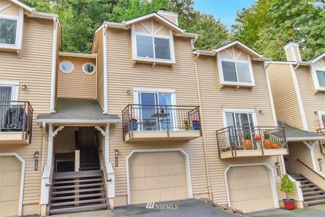 12705 NE 170th Lane, Woodinville, WA 98072 (#1674029) :: Ben Kinney Real Estate Team