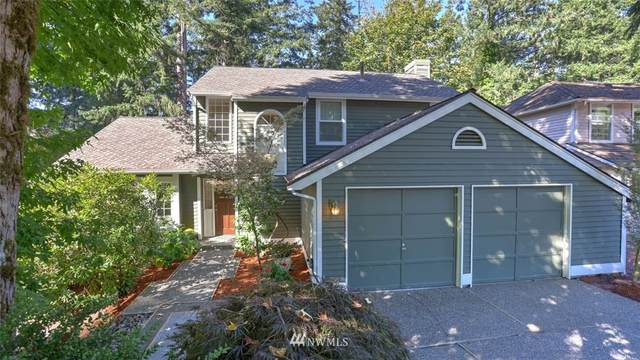 4257 239th Place SE, Sammamish, WA 98029 (#1674040) :: NW Home Experts
