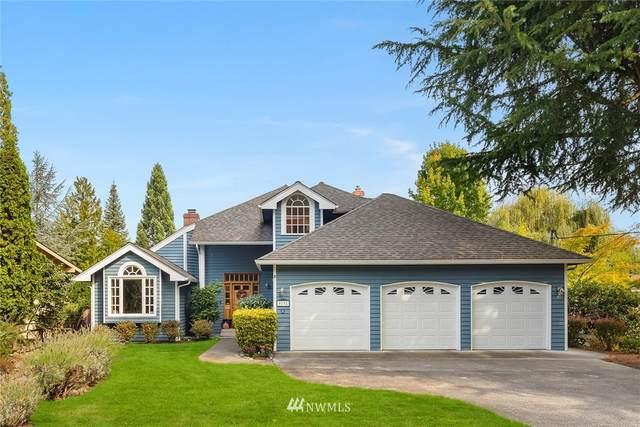 9138 Matthews Avenue NE, Seattle, WA 98115 (#1674075) :: Pickett Street Properties