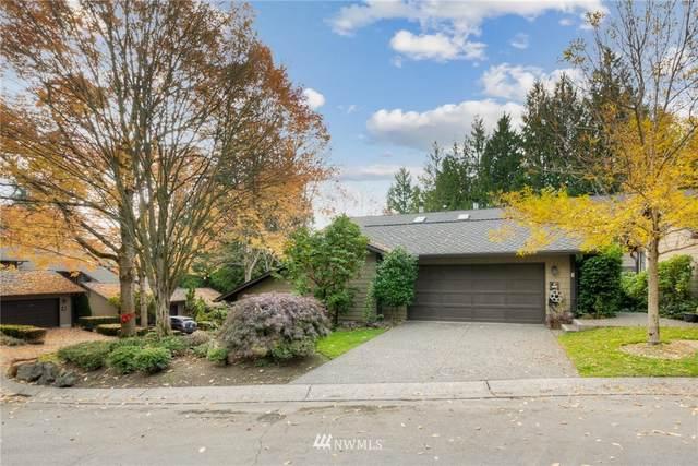11803 Stendall Drive N, Seattle, WA 98133 (#1674147) :: Ben Kinney Real Estate Team