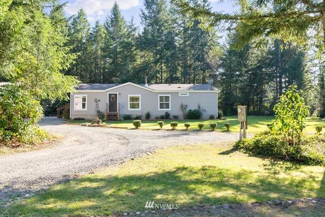 15851 W Foggy Mountain Lane, Seabeck, WA 98380 (#1674148) :: Pickett Street Properties