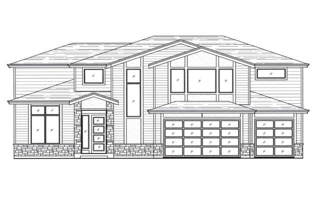 3904 189th Place SW, Lynnwood, WA 98036 (#1674162) :: Mike & Sandi Nelson Real Estate