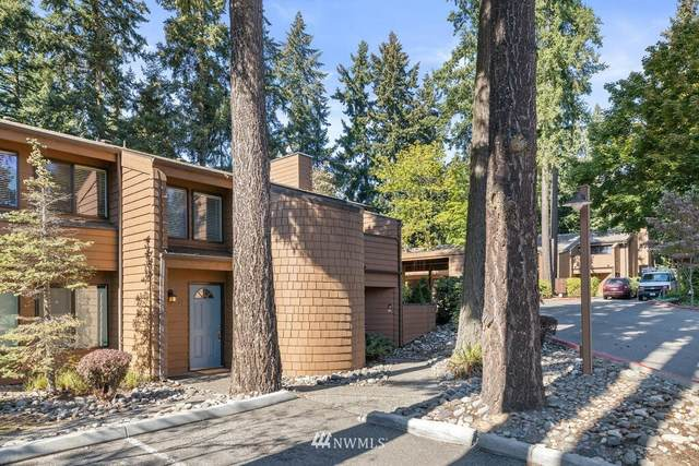 11414 NE 128th Street #77, Kirkland, WA 98034 (#1674169) :: Pickett Street Properties