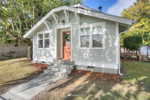 1217 North Street, Sumner, WA 98390 (#1674171) :: Alchemy Real Estate